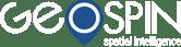 logo_geospin_webpage