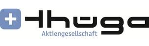 thuega_Aktiengesellschaft_4c