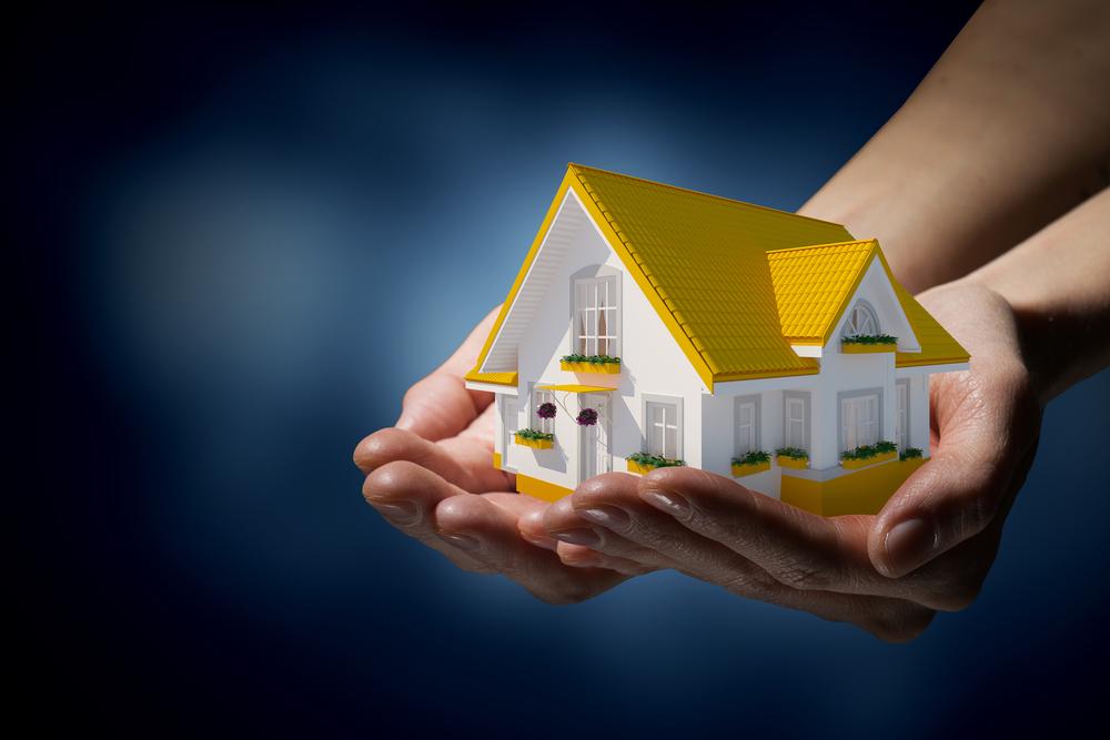 ESG-Kriterien: Was sie für die Immobilienbranche bedeuten und wie Location Intelligence Investitionen unterstützt
